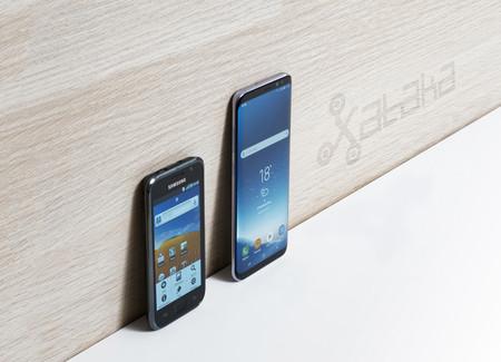 ¿A qué ritmo bajan de precio los smartphones? Un vistazo a los datos de los últimos cuatro años
