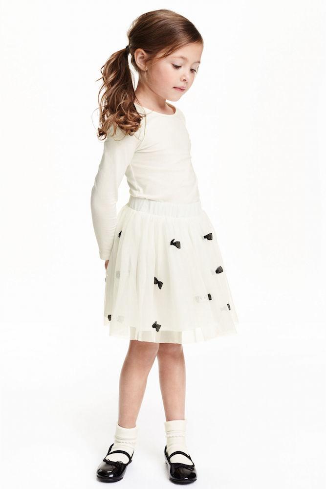 Foto de H&M Colección San Valentín 2016 niños (9/24)