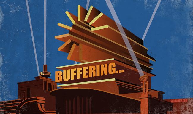 Buffering6
