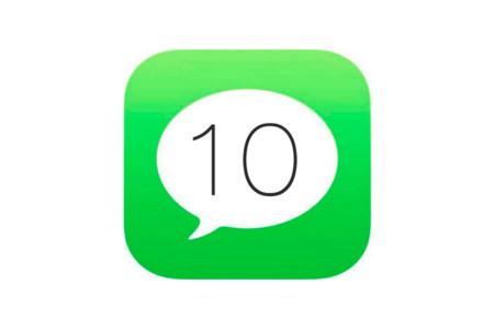 iMessage se renueva: nuevos efectos y predicciones (incluso de emojis)