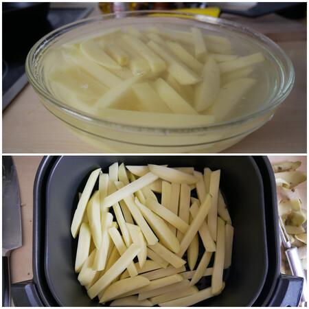 Collage Patatas