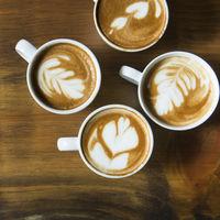 Tres posibles alternativas al café (la última es casi perfecta)
