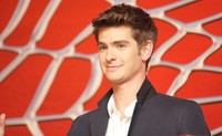 Andrew Garfield protagonizará ''99 Homes'