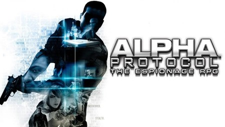 Alpha Protocol es eliminado de Steam sin ningún tipo de aviso