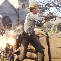 Red Dead Online se podrá jugar en PS4 sin la necesidad de estar suscrito a PS Plus hasta finales de mes