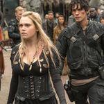 'Los 100' tendrá quinta temporada en The CW (pero no se sabe de cuántos capítulos)