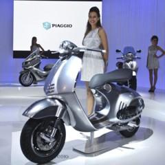 Foto 15 de 32 de la galería vespa-quarantasei-el-futuro-inspirado-en-el-pasado en Motorpasion Moto