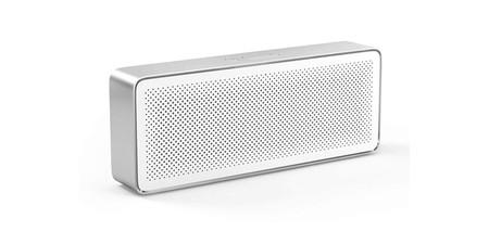 Xiaomi Bluetooth Speaker Square Box