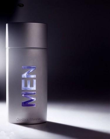 Qué hacer para que nuestro perfume aguante más tiempo en nuestra piel