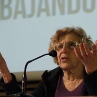 Adiós al ciclo de Manuela Carmena: El éxito de la deuda y el fracaso de los alquileres