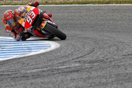 Marquez Espanarac 2016