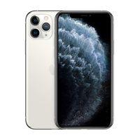 Por 160 euros menos y a 999, esta semana, tienes el iPhone 11 Pro de 64 GB en color plata en tuimeilibre