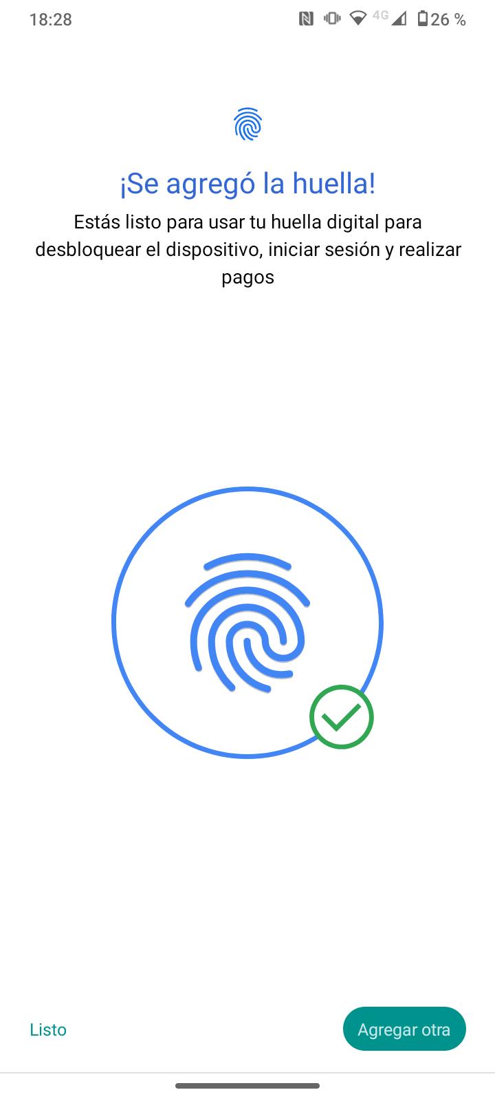 Foto de Android 11 + Moto App Launcher (25/25)