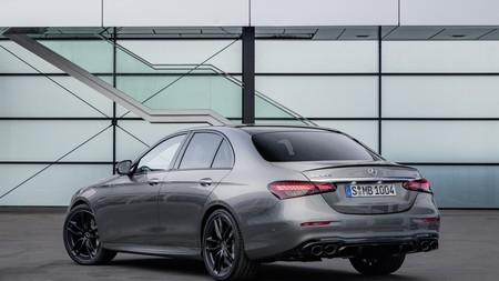 Mercedes Amg E 53 2020 185