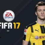 ¿Qué hay de nuevo en el FIFA 17?