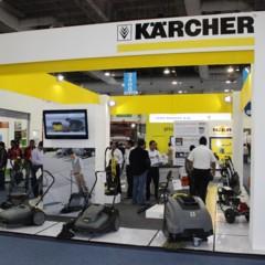 Foto 20 de 36 de la galería paace-automechanika-2014 en Motorpasión México