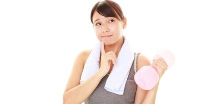 Por dónde empezar cuando no tienes ni idea de dieta y ejercicio