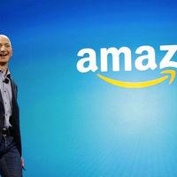 Amazon y la conquista del comercio físico: sin colas y con robots