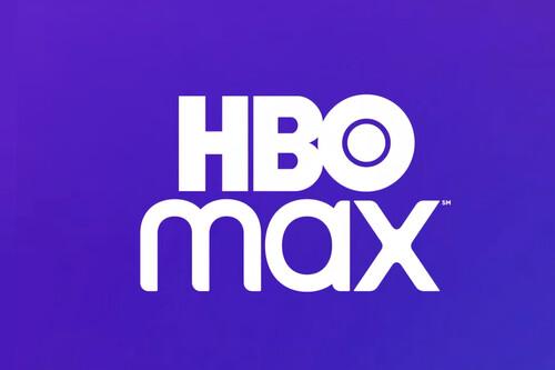HBO Max llega a México el 29 de junio con Warner Bros, DC, CNN, y Cartoon Network de su lado: precio, planes y catálogo