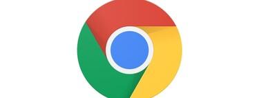 Novedades Chrome 89: nuevos perfiles, listas de lectura y opciones de compartir