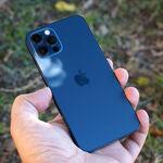 Vender iPhone sin cargador ahorrará 861,000 toneladas de metales: Apple contamina menos, a costa de que compres el cargador aparte