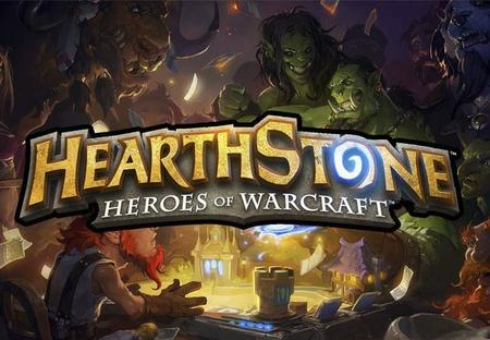 Cuando los sueños se cumplen: de jugador de Hearthstone a diseñador en Blizzard