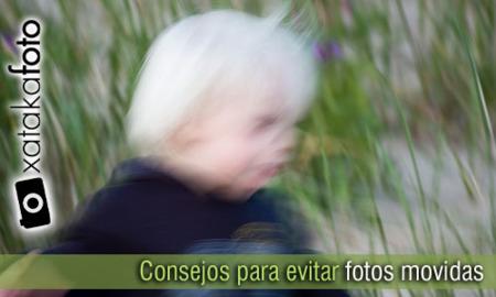 fotosmovidas.jpg