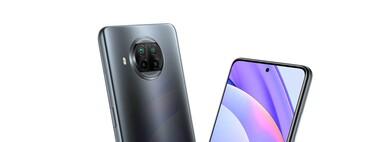 Xiaomi Mi 10T Lite: la opción económica apunta alto con pantalla de 120Hz y 5G