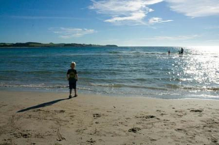 Playa Sola Stavanger