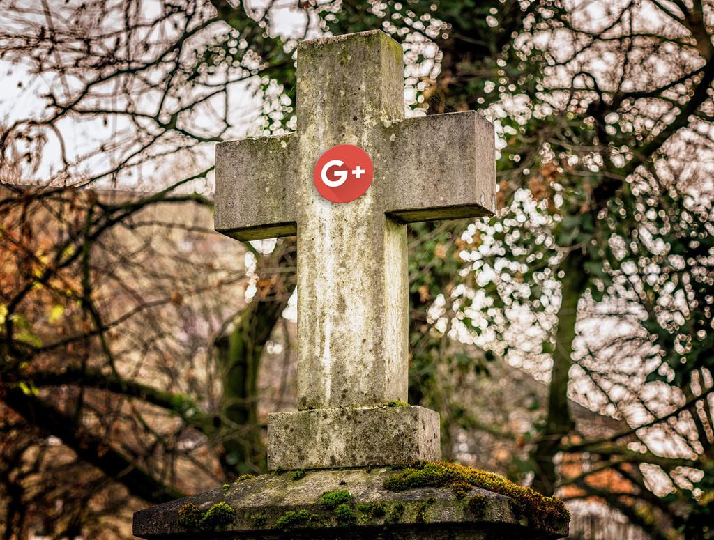 Las múltiples muertes de Google+ antes de la estocada final#source%3Dgooglier%2Ecom#https%3A%2F%2Fgooglier%2Ecom%2Fpage%2F%2F10000