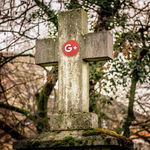 Las múltiples muertes de Google+ antes de la estocada final