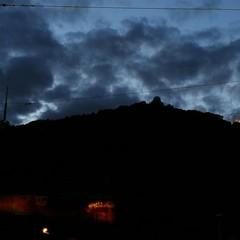 Foto 10 de 16 de la galería huawei-mate-9 en Xataka México