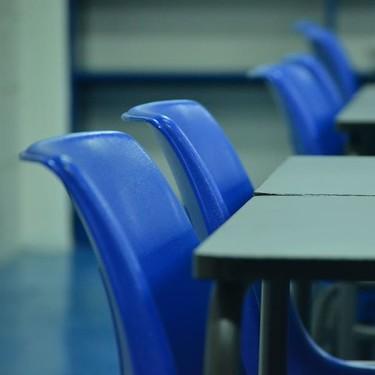 El cierre de escuelas se extiende a toda España por el coronavirus: estas son las medidas tomadas por el Gobierno