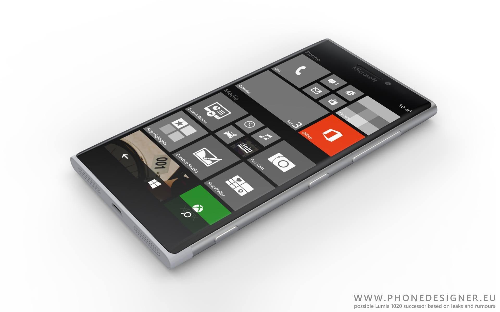 Foto de Microsoft Lumia 1030 - Prueba de concepto (8/12)