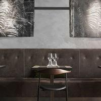 De Milán a Lisboa visitamos dos restaurantes en los que cocina y (buen) diseño van de la mano