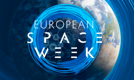 European Space Week 1030x617