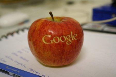 Google llama a defender la red pero apoya la Ley Sinde