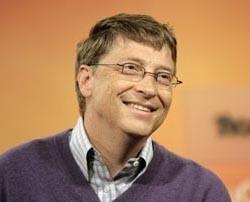 """Bill Gates: """"La televisión actual morirá en cinco años"""""""