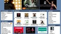 Apple cerraría la iTunes Store si los derechos de autor suben de precio en USA