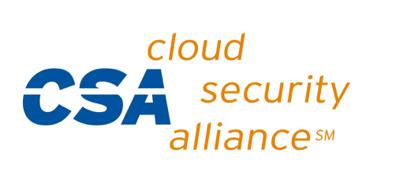 logo de CSA