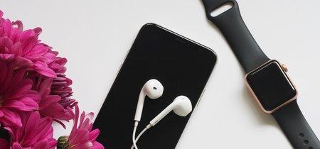 Este es el listado de las 20 mujeres con mayor número de reproducciones en Apple Music