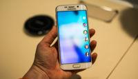 ¿Un S6 Edge más grande? Se refuerzan los rumores de un posible Samsung Galaxy S6 Edge Plus