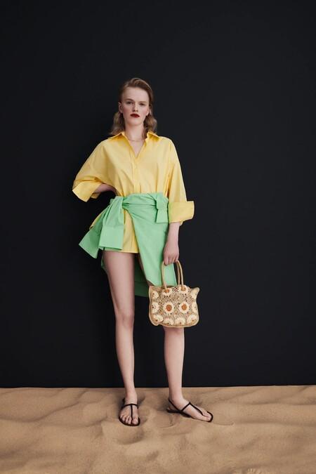 Bolso Crochet Low Cost Ss 2021 01