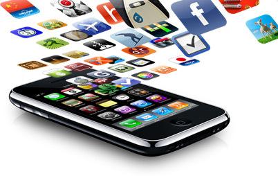 La App Store supera los 1.500 millones de descargas en su primer año