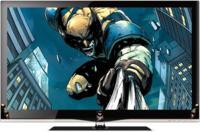 Pon un superhéroe en tu salón: Marvel te da televisores especiales