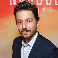 La temporada 2 de 'Narcos: Mexico' ya se está rodando y estos son sus protagonistas