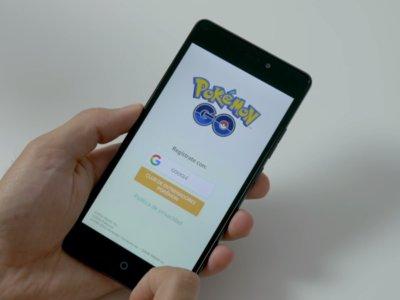 Cadáveres, avisos de la policía y partos distraídos: así se está haciendo notar Pokémon GO