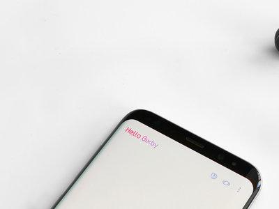 """El Samsung Galaxy S9 vendrá con una nueva versión de su popular melodía """"Over the Horizon"""""""