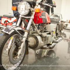 Foto 84 de 122 de la galería bcn-moto-guillem-hernandez en Motorpasion Moto