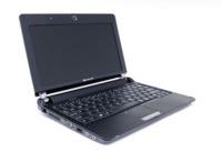 Nuevos Packard Bell Dot de mayor tamaño